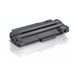 DELL 3J11D -1130/33/35N SC BLACK TONER A