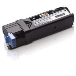DELL N51XP - 2150/ HC BLACK TONER