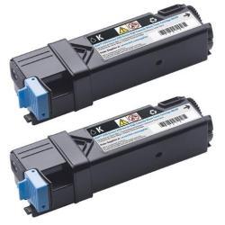 DELL 899WG - 2150/5/CN/CDN D-BLACK TONER