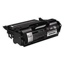 DELL F362T - 5230DN UR HC BLACK TONER