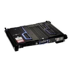 Dell Imaging transfer belt - 1 - correa de transferencia para impresora