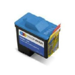 DELL JF333 - 725 ST COLOUR INK CARTRIDGE