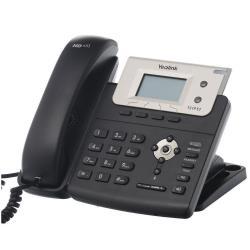 YEALINK TELEFONIA TERMINAL IP T22P