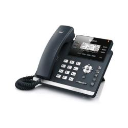YEALINK TELEFONIA TERMINAL IP T41P