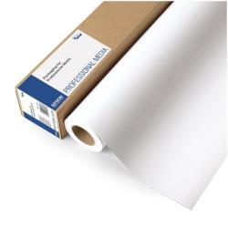 EPSON BOND PAPER WHITE 80  1067X50