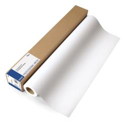 EPSON BOND PAPER BRIGHT 90  594X50