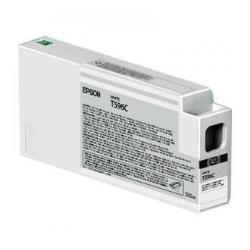 EPSON CARTUCH BLANCO 350ML SPRO WT7900