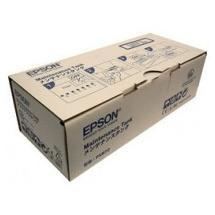 Epson T699700 - caja de mantenimiento de tinta