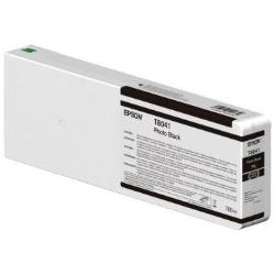 EPSON TINTA NEGRO 700ML ULTRAC SC-P6000