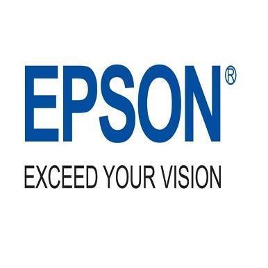 Epson - caja de mantenimiento de tinta