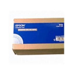 Epson - papel de cáñamo - 1 bobina(s) - Rollo (33 cm x 6,1 m)