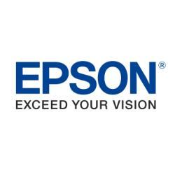 Epson - papel - 1 bobina(s) - rollo A1 (61,0 cm x 30,5 m)
