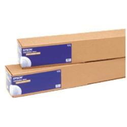 Epson - papel de cáñamo - 1 bobina(s)