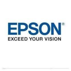 EPSON 2PKTONERNEGROACUC9300
