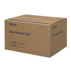 EPSON KIT MANTENIMIENTO ACULASER M2400D
