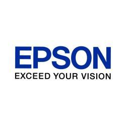 EPSON TONER AL-M400DN 12.000P
