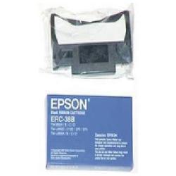 EPSON CINTA NEGRA ERC-38B TM-300/TM-U2000