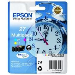 MULTIPACK EPSON 27