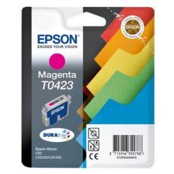 EPSON TINTA MAGENTA C82/CX5200/5400  SEG