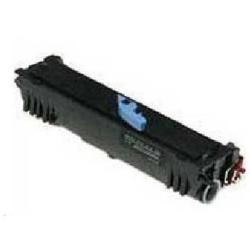 EPSON TONER NEGRO EPL-6200 AC 6K