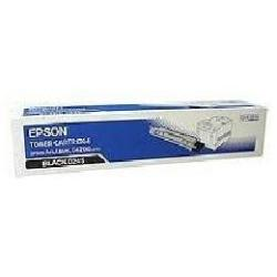EPSON TONER NEGRO AC 4200
