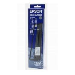 EPSON CINTA NEGRA/ROJA ERC-23BR M267/270