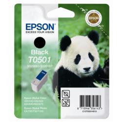 EPSON TINTA NEGRA SC 500/400/600 SEG