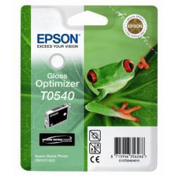 EPSON TINTA OPTIMI BRILLO SP R800/1800 SE