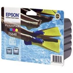 EPSON PICTUREPACK PICTUREMATE PM240/280