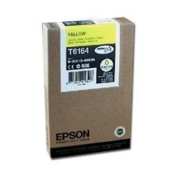 EPSON TINTA AMARILLA B. INKJET B300/B500
