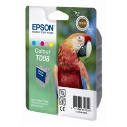 EPSON TINTA COLOR SP 790/8XX/915  SEG