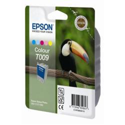 EPSON TINTA COLOR SP 1270/1290  SEG