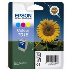 EPSON TINTA COLOR SC 680/680T/685  SEG