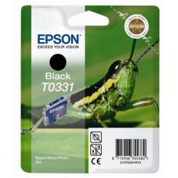 EPSON TINTA NEGRA SP 950 SEG