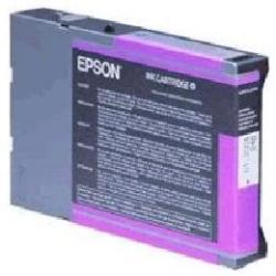 EPSON TINTA MAGENTA CLARA SP-7800/9800