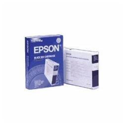 EPSON TINTA NEGRA SC 3000/ SPRO 5000