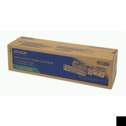 EPSON TONER CIAN DE AC AL-C1600/CX16
