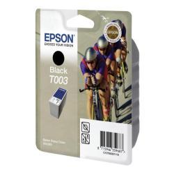 EPSON TINTA NEGRA SC 900/980  4
