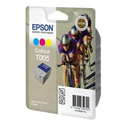 EPSON TINTA COLOR SC 900/980
