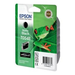 EPSON TINTA NEGRA MATE SP R800/1800