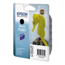 EPSON TINTA NEGRA SP R200/300/500