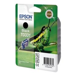 EPSON TINTA NEGRA SP 950