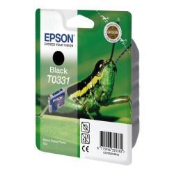 EPSON TINTA MAGENTA SP 950