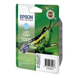 EPSON TINTA CIAN CLARO SP 950