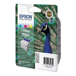 EPSON TINTA COLOR SP 1200