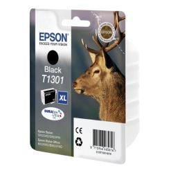EPSON TINTA NEGRA STYLUS SX525WD/620FW SG