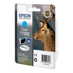 EPSON TINTA CIAN STYLUS OFFICE BX32 SEG
