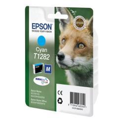 EPSON TINTA CIAN STYLUS S22/SX420W SEG