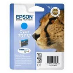 EPSON C13T071240 CON ETIQUETA DE SEG
