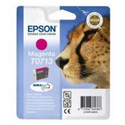 EPSON C13T071340 CON ETIQUETA DE SEG